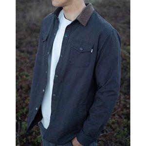 Katin Campbell Jacket from UO